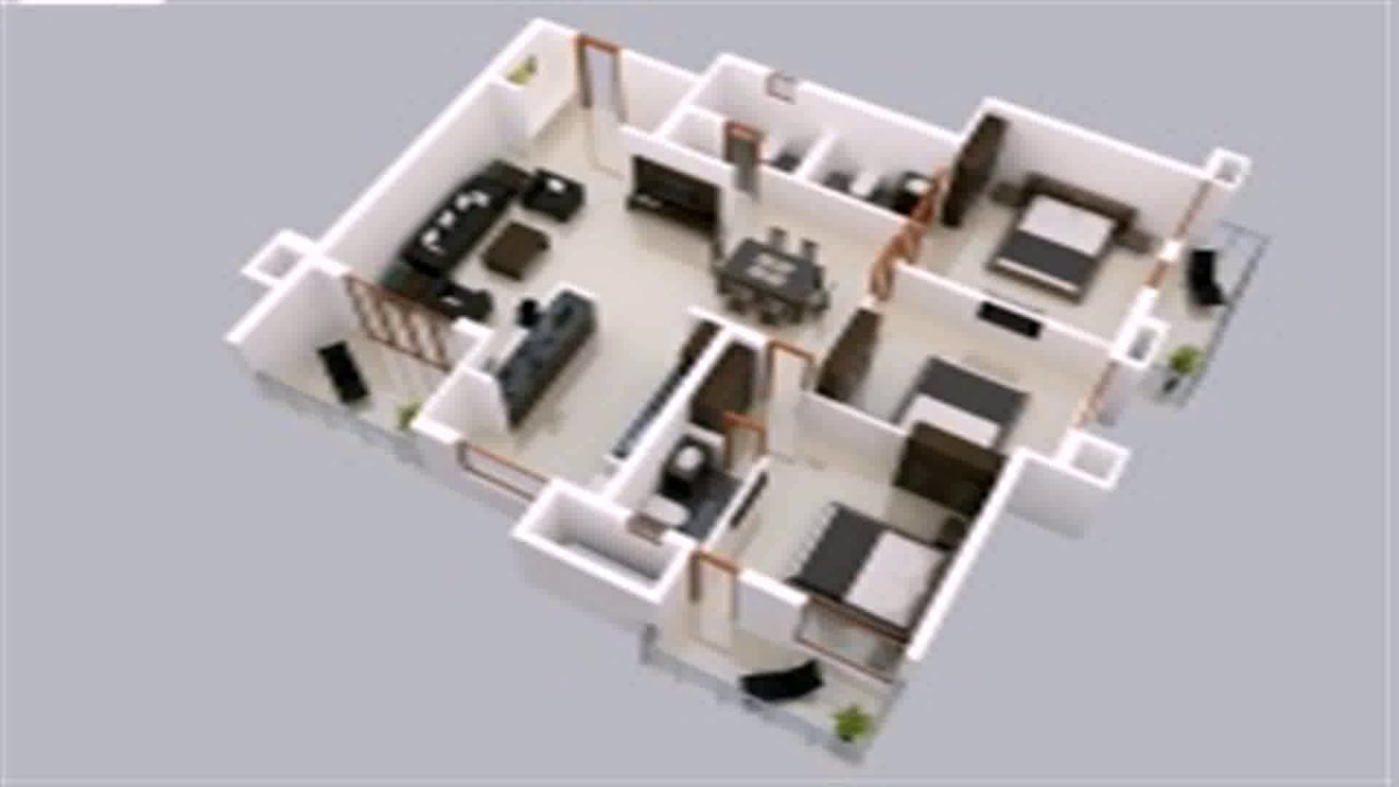 Floor Plan Design 3d Software Free Download