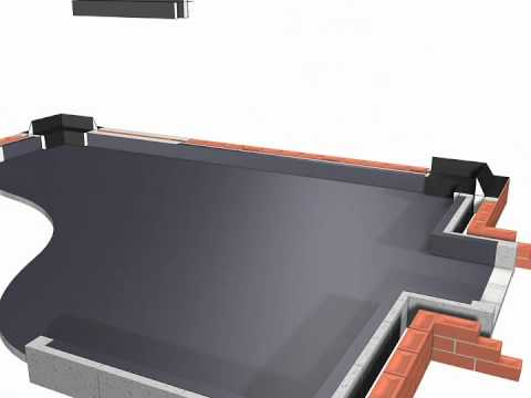 Cavity Trays - GBFICS