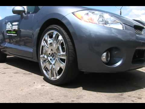 Rent a car and car rental services in Colombia