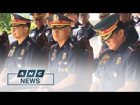 Dateline Philippines - 10/14/19