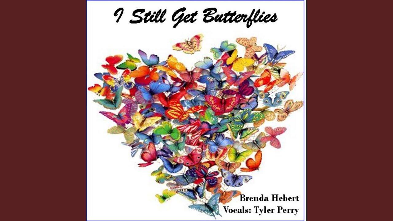 I Still Get Butterflies - YouTube
