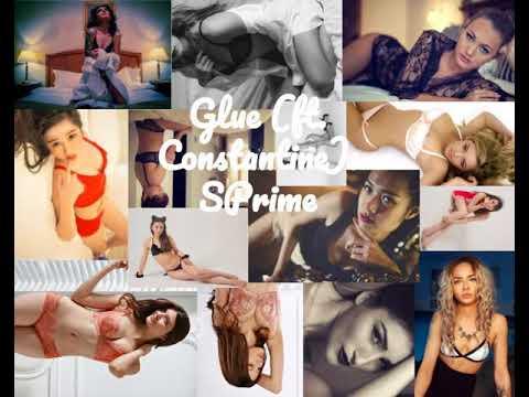 SPrime - Glue (ft. Constantine)