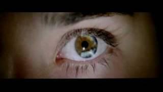 La Semilla Del Mal (The Unborn) - Trailer español