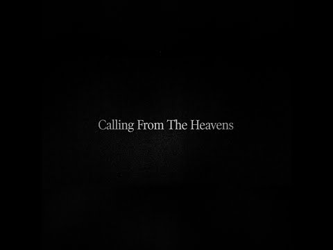 Skylar Grey - Calling From The Heavens