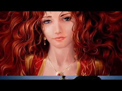 Անի Խաչատրյան - Իմ սրտիկը կարմիր խնձոր