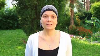 видео Бліц-інфо. Новини Івано-Франківська | 5 пляжів України, про які мало хто знає