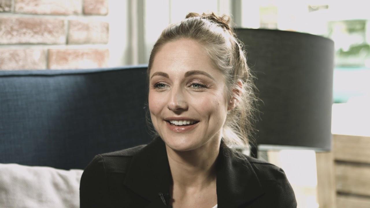 Interview mit Susanne Tockan