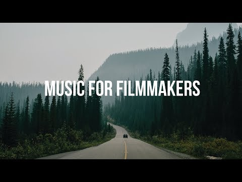 FREE MUSIC FOR FILMMAKERS VOL. 1  | FREE DOWNLOAD