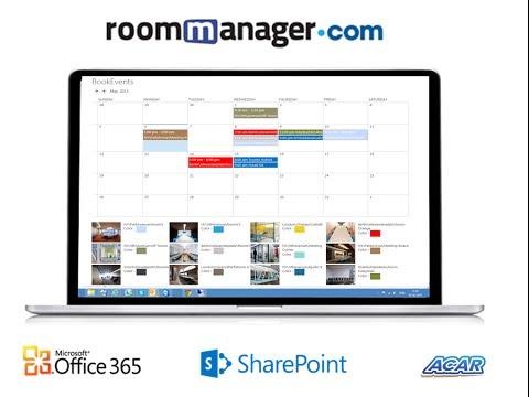 Room Manager Meeting ROOM Solution: HideTabs