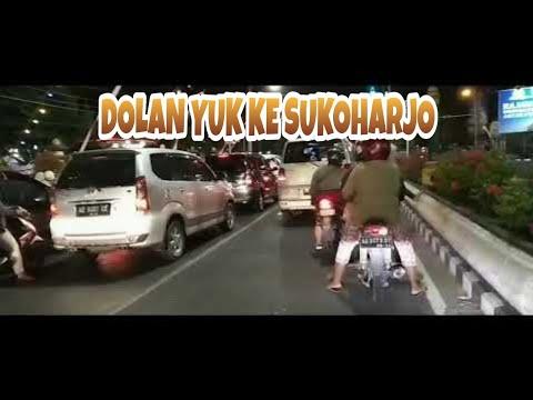 dolan-yuk-ke-sukoharjo