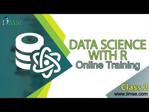 data-science-with-r-from-scratch-tutorial