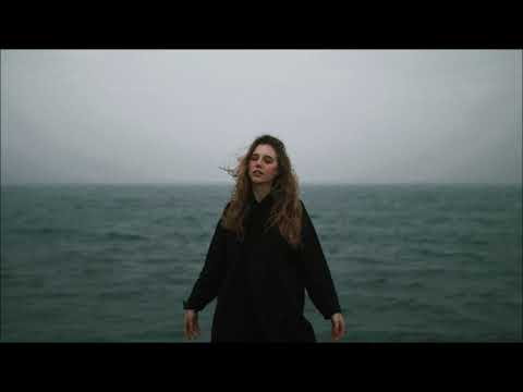 Calm Your Soul- Indie/Folk Playlist, 2020
