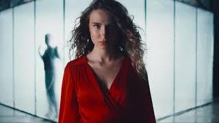 أغنية تركية حزينة مترجمة – ختم | Irmak Arıcı & Mustafa Ceceli – Mühür Resimi