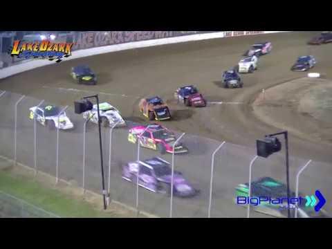 B Mods Lake Ozark Speedway 7 13 2019 final