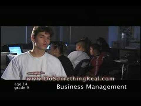 business-management-and-computer-application-2003