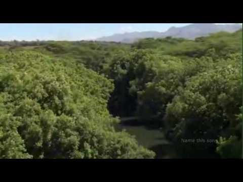 Great Rift Valley ~ Africa
