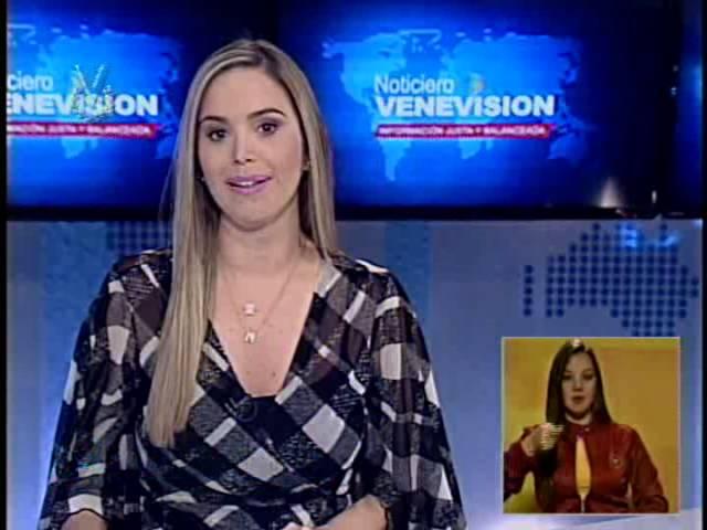 Thumbnail for Un Compendio del Golpe Judicial en Venezuela