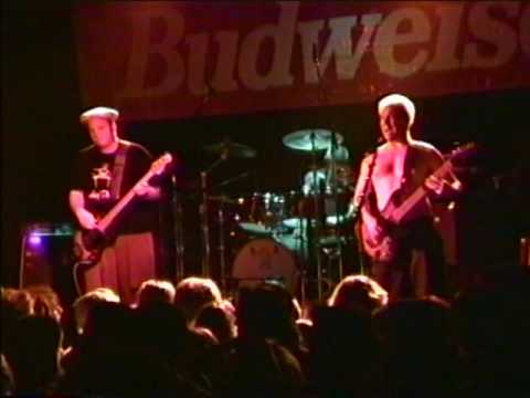 sublime Poolshark Live At Palookaville in Santa Cruz '95 mp3