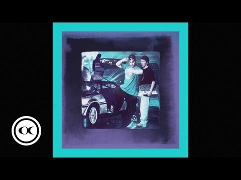 Mikee Mykanic - 2344: Kibasznak A Diszkóból (Instrumental) [Audio/2010] ft. DolBeats