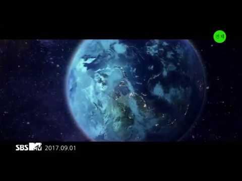 BTS (방탄소년단)  Serendipity-DNA Mashup [READ DESCRIPTION BOX]