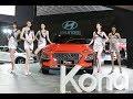Hyundai - 2018  世界新車大展 | 特別報導