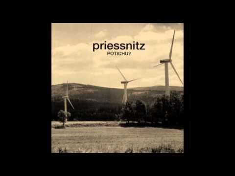 priessnitz-pojd-panhuuuuuu