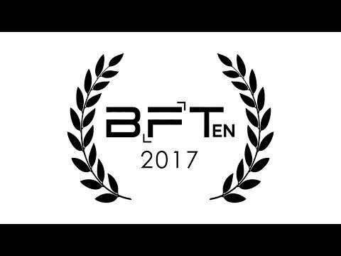 Bften 2017
