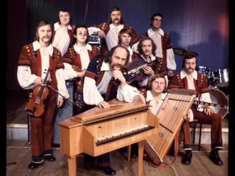 Belarusian culture