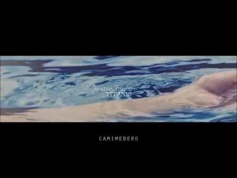 Justin Bieber - Titanic (Video)