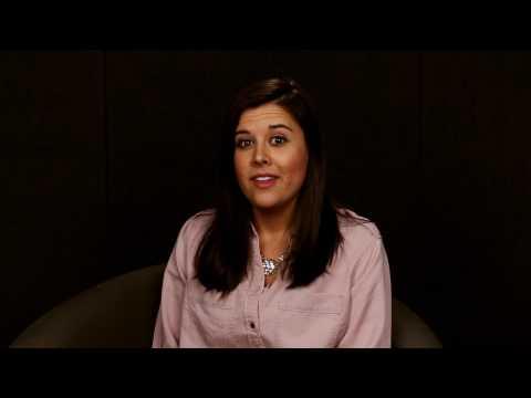 Prolifeirl Kristan Hawkins On Tucker Carlson Talks About Pro