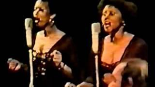 Dionne Warwick   Make a Little Love Germany 1977