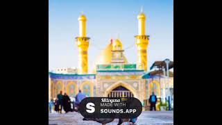 Dini Statuslar 1 sounds app 2021