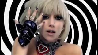 Exit Eden - Paparazzi (Lady Gaga Cover Vídeo original)