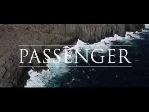 Passenger | Young As The Morning, Old As The Sea (Summer Series 2015)