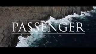 Смотреть клип Passenger - Young As The Morning, Old As The Sea