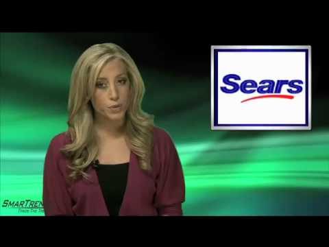 News Update: Fitch Upgrades Sears (NASDAQ: SHLD) to BB- on Improved Credit Metrics