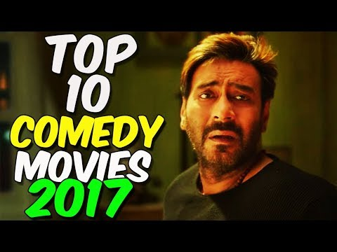 Best indian comedy movies on netflix