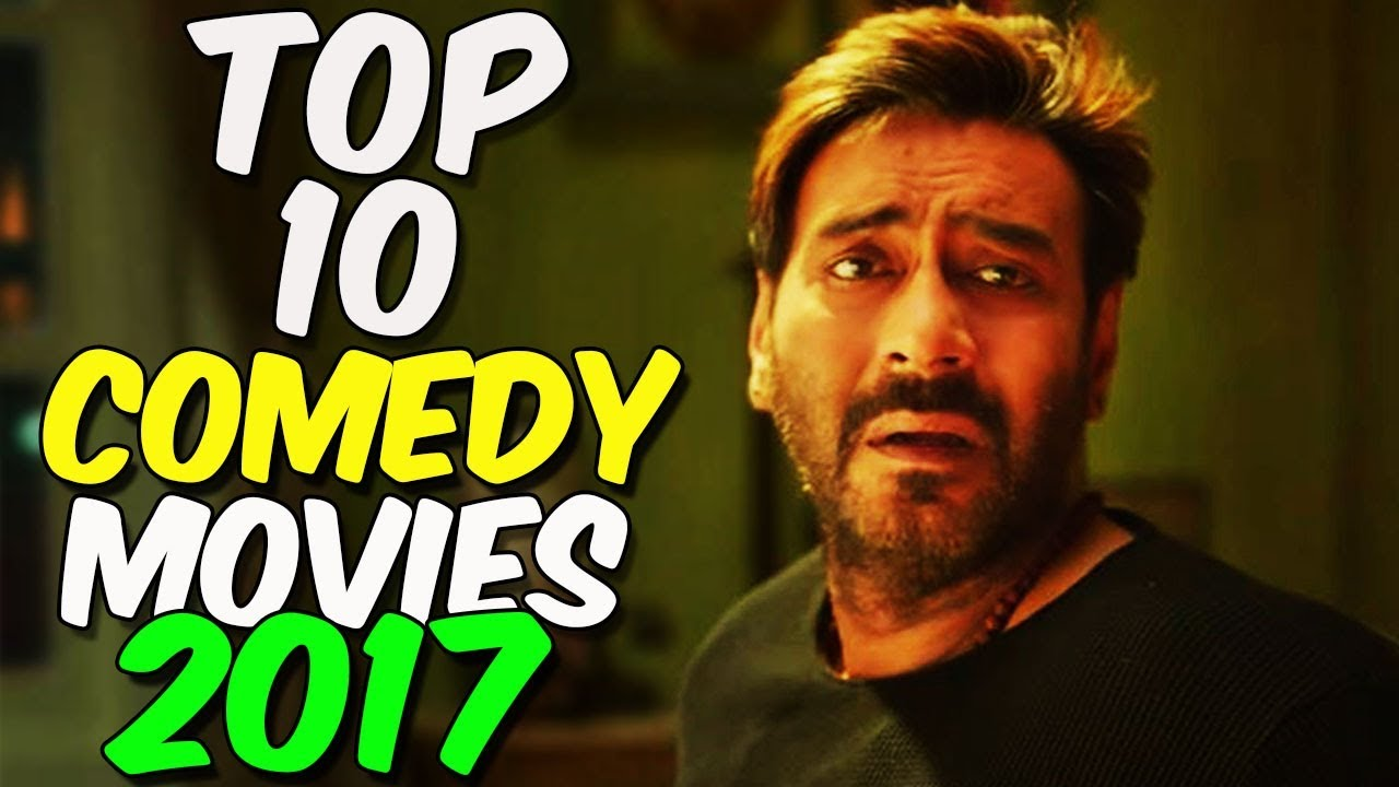 top hindi movies 2018 list