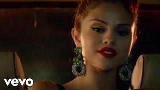Selena Gomez - Slow Down (DJLW Remix)