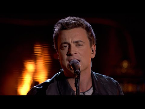 Hij doet het weer! Niels scoort hit met 'Als Je Gaat' | Liefde Voor Muziek