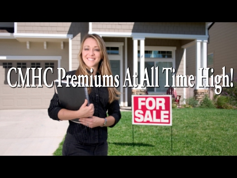 new-higher-cmhc-rates?!
