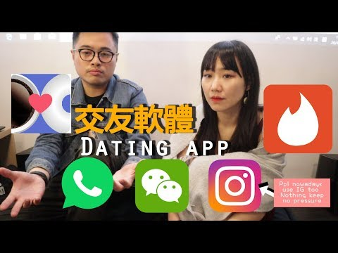 dating wisely
