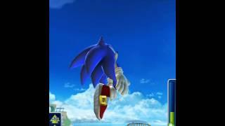 Sonic Dash! Битва с боссом Ззаз! Серия 4! Соник даш! Игра iPhone iPad(Sonic Dash! Битва с боссом Ззаз! Серия 4! Соник даш! Игра iPhone iPad Sonic Dash (Рывок Соника) — игра из серии Sonic the Hedgehog,..., 2014-07-30T07:16:12.000Z)