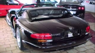 Chrysler Viper RT10