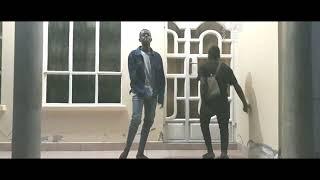 NAV  ft. Meek Mill - TAP-VIDEO DANCE