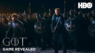 Download Game of Thrones | Season 8 Episode 3 | Game Revealed (HBO) Mp3 and Videos