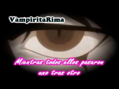 ♪♫► I Remember You◄♫♪ Yui. Bleach Ulquiorra x Orihime♥ [Sub. Español]
