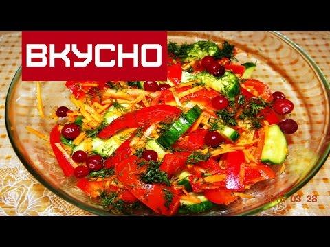 Салат Подсолнух рецепт с чипсами Салат Соняшник з чіпсами подсолнух салат рецепт салата подсолнухиз YouTube · С высокой четкостью · Длительность: 5 мин1 с  · Просмотры: более 34000 · отправлено: 11.02.2014 · кем отправлено: First Culinary Ukraine