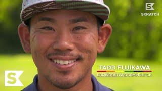 Tadd Fujikawa | Coming Out and Coming Back