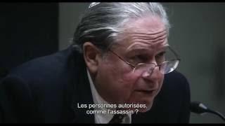 Рабин, последний день (2015) — Трейлер